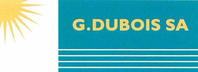 G.Dubois SA